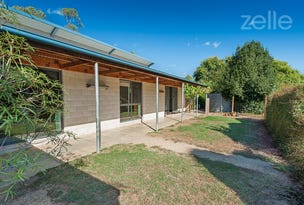 12 Back Creek Road, Yackandandah, Vic 3749