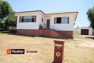 77 Urabatta Street, Inverell, NSW 2360