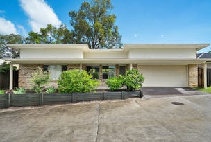 47/54-64 Short  Street, Boronia Heights, Qld 4124