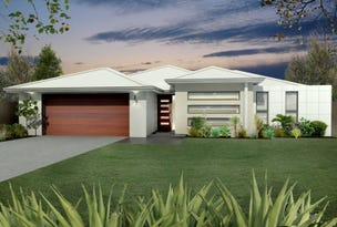 Rockhampton City, address available on request