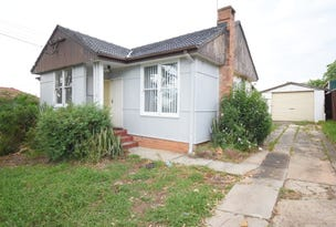 9 Woods Avenue, Cabramatta, NSW 2166