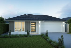 Lot 103 Milne Street, Laidley, Qld 4341