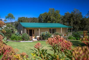 1 Wandellyer Close, Bawley Point, NSW 2539