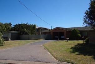 20 Boronia Avenue, Geraldton, WA 6530