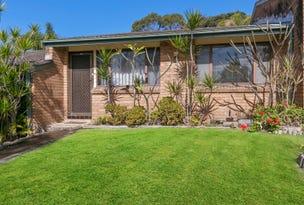 11/29 Taurus Street, Elermore Vale, NSW 2287