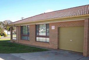 1/572 Mair Street, Lavington, NSW 2641