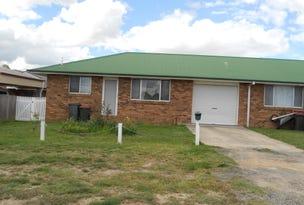 3/59 Uralla St, Uralla, NSW 2358