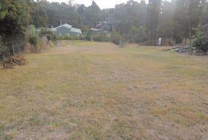 2 Narrobuk Street, Coongulla, Vic 3860