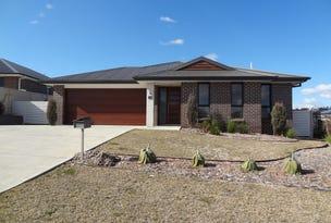 34 Amber Close, Kelso, NSW 2795