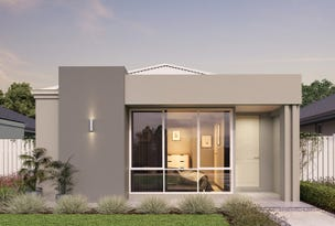 Lot 526 Ninghan Lane, Golden Bay, WA 6174