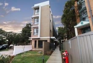 375 Kingsway, Caringbah, NSW 2229