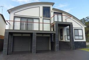 11 BEACHWAY AVE, Berrara, NSW 2540