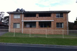 7/5 Shorland Place, Nowra, NSW 2541
