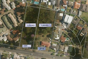 767A-769 Merrylands Road, Greystanes, NSW 2145