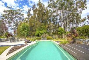 46 Sandy Place, Long Beach, NSW 2536