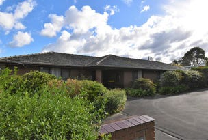 7 Church Hill Road, Foster, Vic 3960