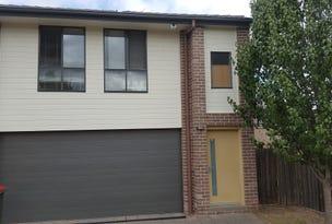 6A Pollifrone Street, Kellyville Ridge, NSW 2155