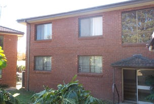 1/1A Shorland Place, Nowra, NSW 2541