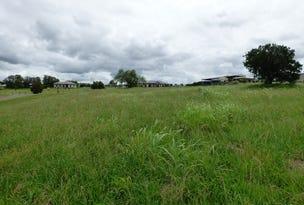 93 Berryman Circuit, Boonah, Qld 4310