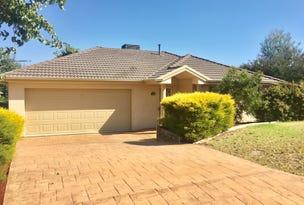 29 Telopea Street, Thurgoona, NSW 2640