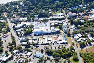 25 Murphy Street, Port Douglas, Qld 4877