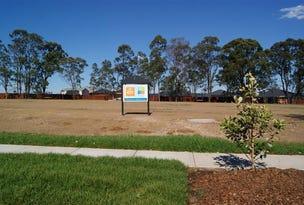Lot 421 Dimmock Street, Singleton, NSW 2330