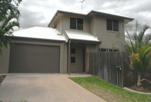 4 Parklane On Mayfair, Emerald, Qld 4720