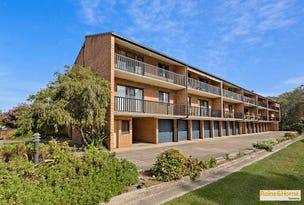 1 /  69 Boronia Street, Sawtell, NSW 2452