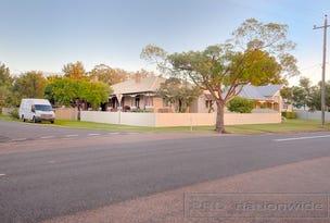 15 High Street, Morpeth, NSW 2321