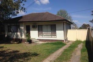 68 Princess Street, Werrington, NSW 2747