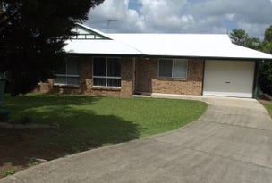 5  Homestead Place, Woombye, Qld 4559