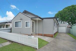 113 Fleming Street, Islington, NSW 2296