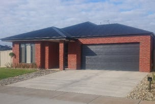 Lot 32 Cleary St, Echuca, Vic 3564