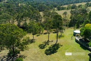 10 Crebra Crescent, Top Camp, Qld 4350
