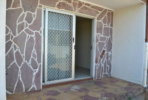 Unit 4/200 Camooweal Street, Mount Isa, Qld 4825
