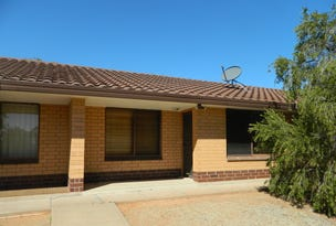 2/70 Main Street, Port Augusta, SA 5700