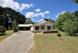 130 Napier Road, Mirboo North, Vic 3871