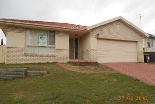 17A David Street., East Maitland, NSW 2323