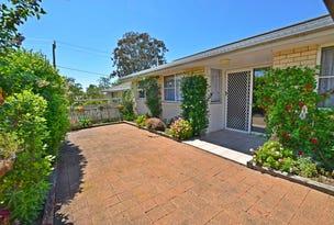 6/52 Bold Street, Laurieton, NSW 2443