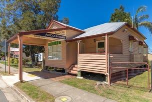 18 Williams Street, Dayboro, Qld 4521