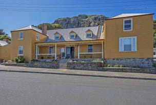 16-18 Alexander Terrace, Stanley, Tas 7331