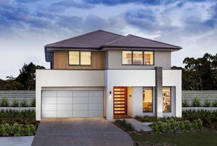 Lot 1425 Proposed Rd, Horsley, NSW 2530