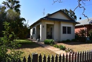 50 Mitchell Street, Parkes, NSW 2870