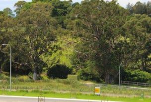 8 (Lot 323) Kennedy Crescent, Milton, NSW 2538