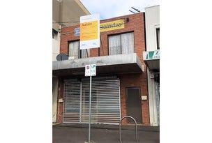 5A Willaton Street, St Albans, Vic 3021