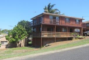 1 Quarry Street, South West Rocks, NSW 2431