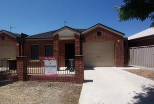 36 Mitchell Street, Kangaroo Flat, Vic 3555