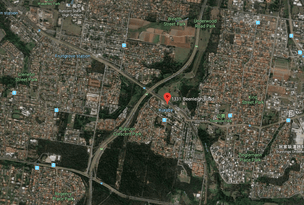 Lot 1, 1331 Beenleigh Road, Kuraby, Qld 4112