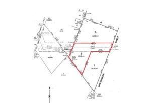 42 Montgomerie Street, Gayndah, Qld 4625