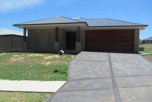 39 PEACHEY CIRCUIT, Karuah, NSW 2324